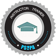 Cert-InstructorTrainer-1.png