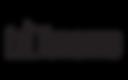 CityOfToronto_Logo.png
