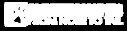 ApawthecaryPets_Logo_White.png