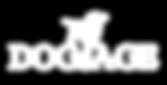 DogsAge_Logo_White.png