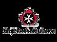 St John Ambulance Logo.png