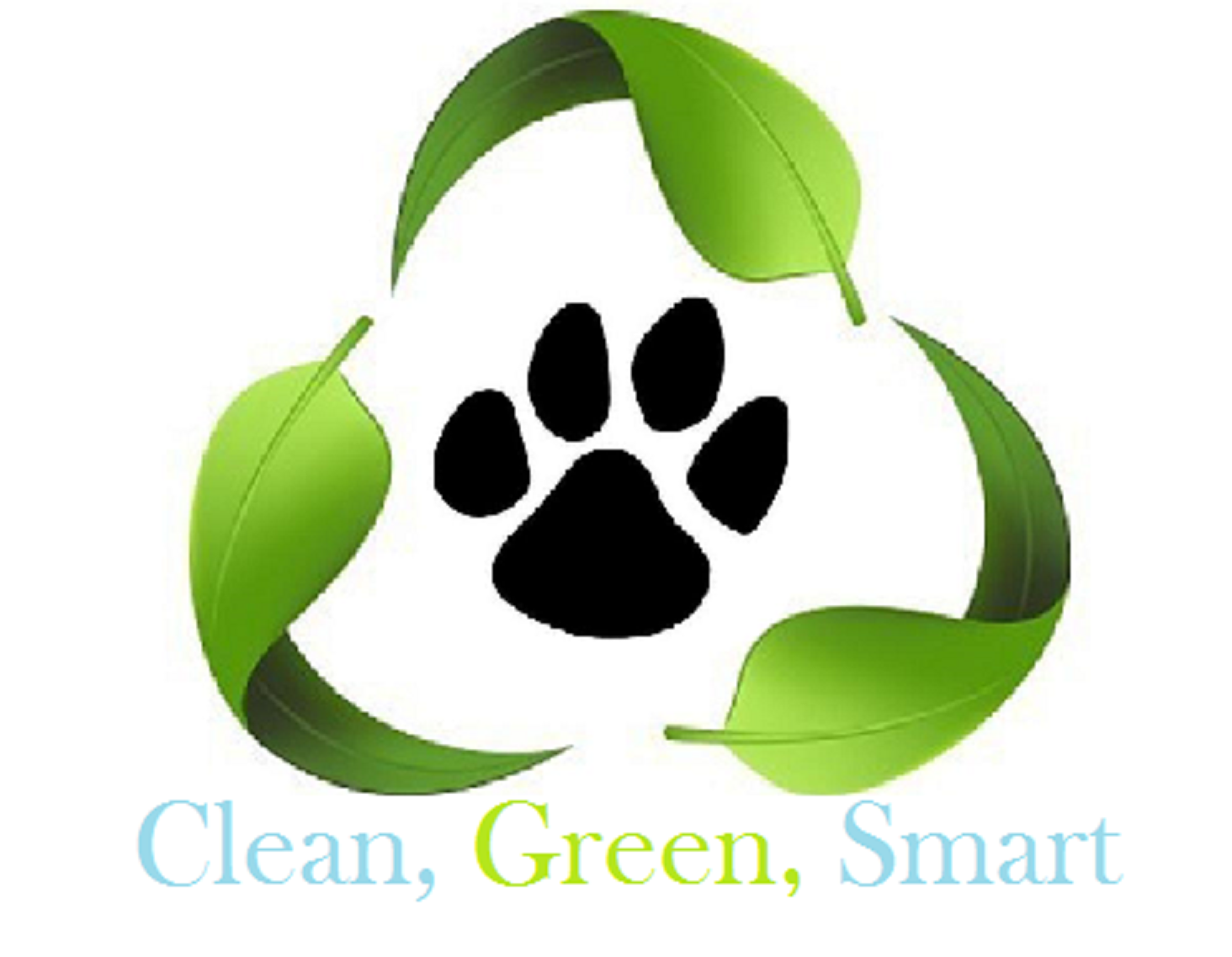 cean green smart.png
