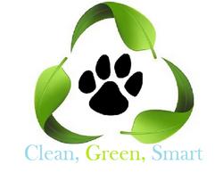 cean green smart.png