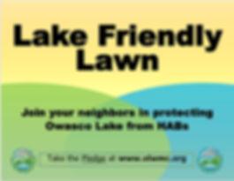 LFLawn Sign.jpg