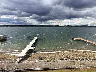 Lake Foam.png