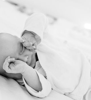 AllungaFotografie-newbornfotoshoot--6.JP