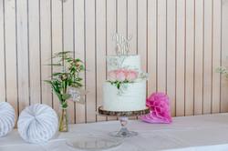 Bruidsfotografie Lelystad