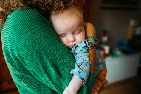 AllungaFotografie-newbornfotografie-699.