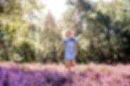 AllungaFotografie-.jpg