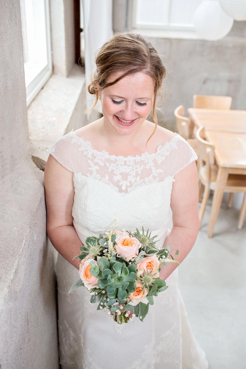 Bruidsfotografie Hattem
