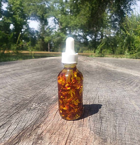 cleanse oil pic 1.jpeg