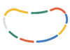 logo2020ver.png