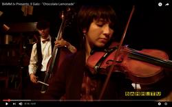 Screen Shot 2020-04-15 at 8.25.52 PM