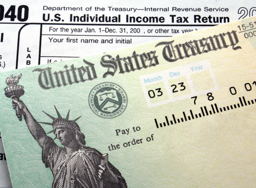 5 Tax Tips That Could Save You Thousands