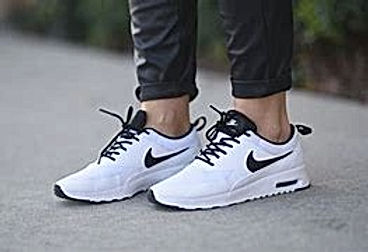 nike%20shoes%202_edited.jpg