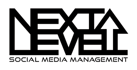 Next Level - Logo 3 - Transparent.png
