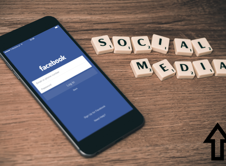 Are You Using Your Socials Wisely?