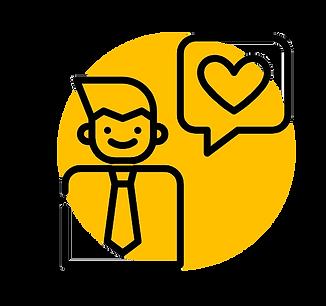 Dedicated Manager Logo.png