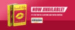 Website New BookCover Banner - Draft 3.j