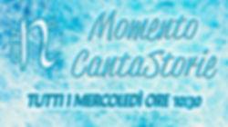 3 CantaStorie.jpg
