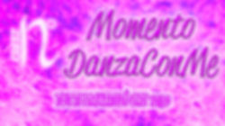 2 DanzaConMe.jpg
