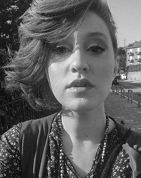 Ilaria Ruotolo.jpeg
