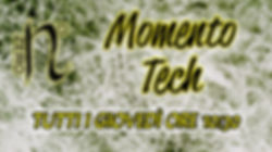 4 Tech.jpg