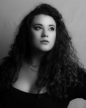 Melissa Costa.jpg