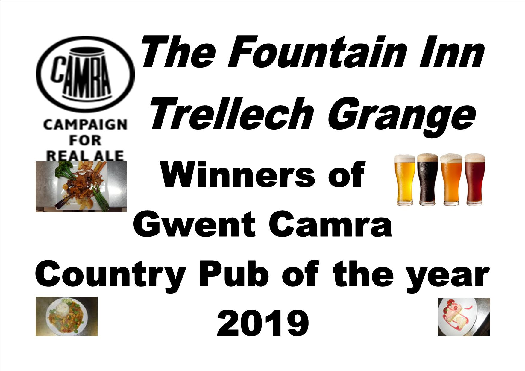 country pub of the year 2019 web