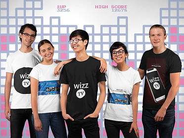 wizztv.team.png