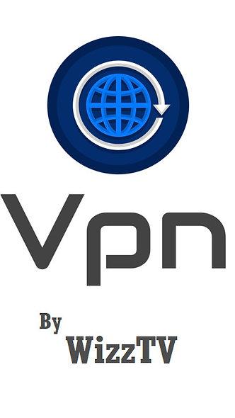 VPN by WizzTV