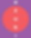 azuki logo.PNG