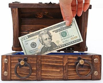 משרד רואה חשבון בשרון משה אסרף מסביר על קרן השתלמות
