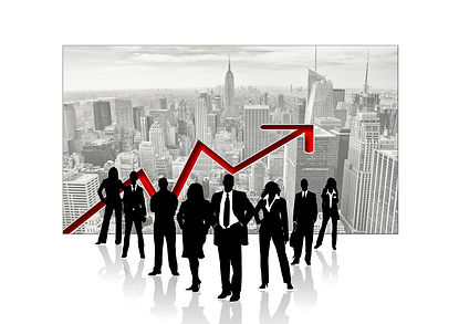 משרד רואה חשבון בשרון משה אסרף מדריך על איזון תקציב