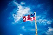 משרד רואה חשבון בשרון משה אסרף אזרח אמריקאי