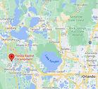 Baptist Groveland Map.jpg