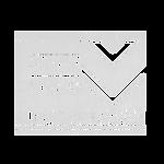 ELIZVOICE_1_2016%2BLogo%2BRJ_edited.png