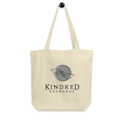 Kindred Exchange Tote Bag