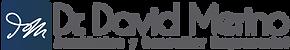 Logo David Merino Academico-01-01.png
