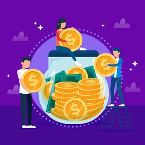 Crowdfunding Equity