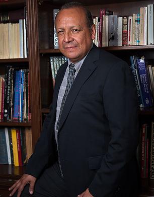 Guillermo DonJuan Aguirre Mundo PLD