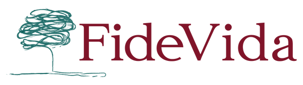 TMSourcing-Logo-Fidevida PNG (03May2019)