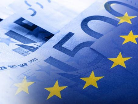 ENFOQUE INTERNACIONAL: LA UNIÓN EUROPEA Y SU LUCHA CONTRA EL LAVADO DE DINERO Y FT