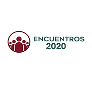 encuentros-01.png