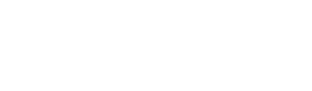 TMSourcing-Logo-Mundo Fintech Blanco (06