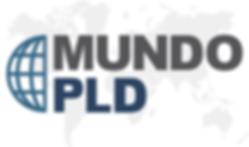 logo_rev_pld.png