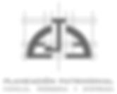 Eje_Planeación_Patrimonial_-_Logo_PNG.p