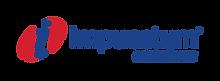 Logo600px.png