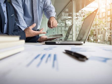 Guía GAFI, para un Enfoque Basado en Riesgo para proveedores de servicios fiduciarios