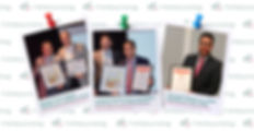 TMSourcing-Encuentros-Imagen Larga (13No